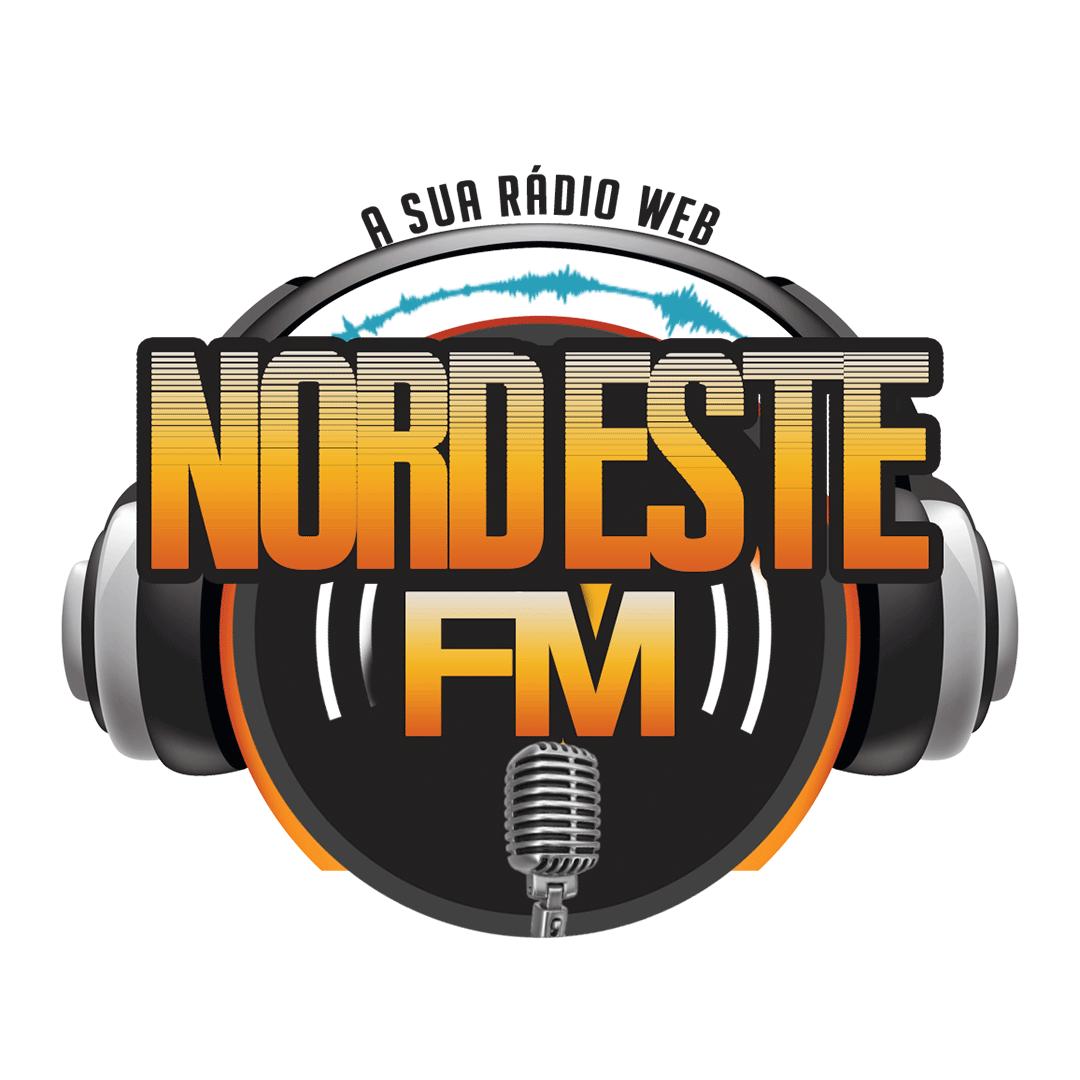 logo-rádio