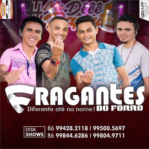 fragantes-do-forro
