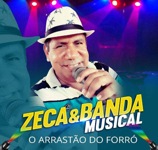 zeca-e-banda-musical